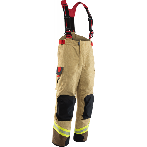 TEXPORT Fire Beast Trousers #6