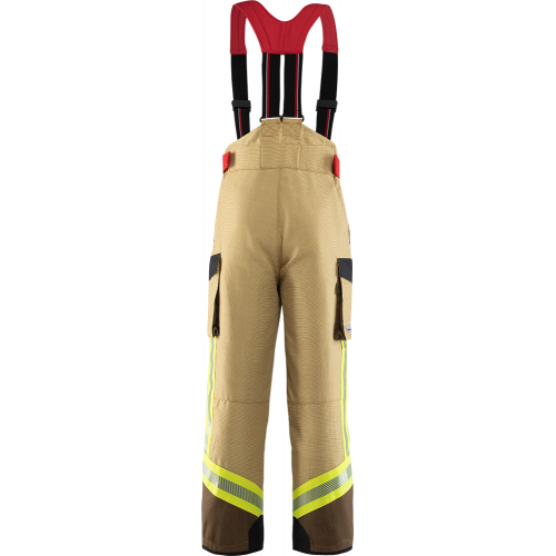 TEXPORT Fire Beast Trousers
