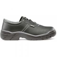 Safety half shoes ARAGON 920 6060 S3