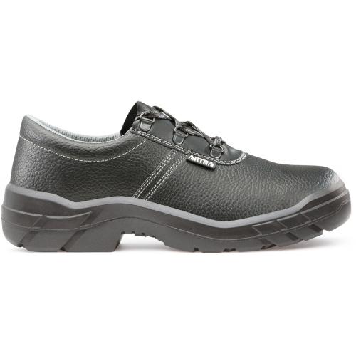 Pantofi de protectie ARAGON 920 6060 S3