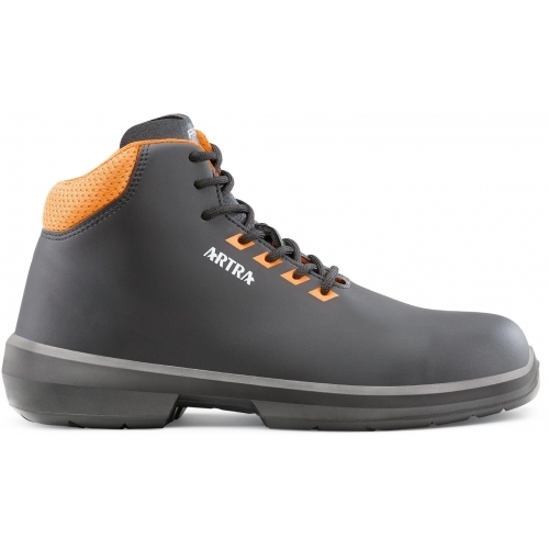 Safety boots Artra ARENZANO 850 850 623560R