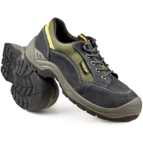 Safety shoes Sicilia S1