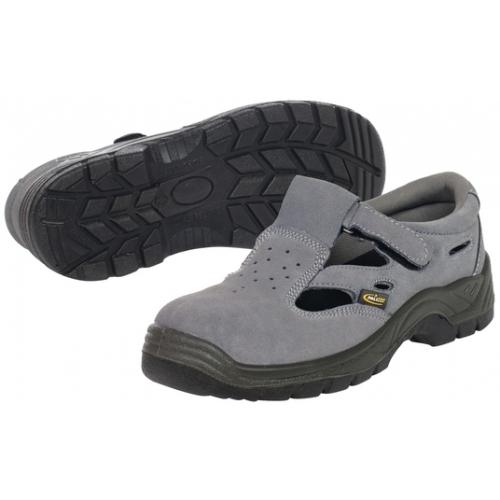 Sandals Mauis S1