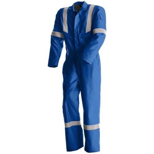 RED WING COVERALL LIGHTWEIGHT 76651