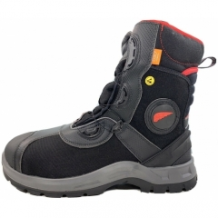 Red Wing 3208 Petroking XT Safety Boots