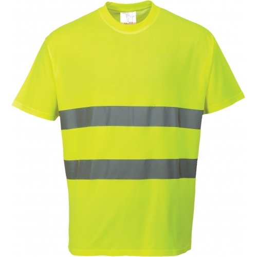 Portwest Comfort cotton T-Shirt