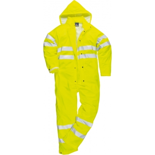 Combinezon Portwest Sealtex Ultra #1