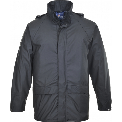 Portwest Sealtex™ Classic Jacket