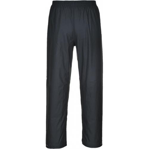 Pantaloni Portwest Sealtex Classic