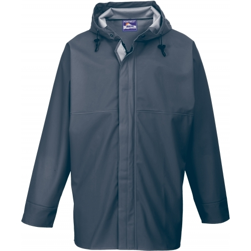 Portwest Sealtex™ Ocean Jacket