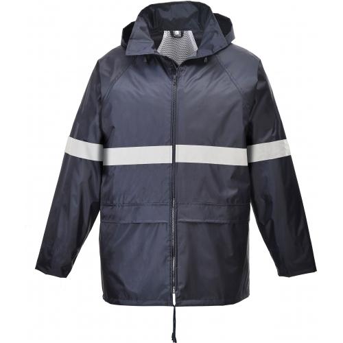 Jacheta de ploaie Portwest IONA