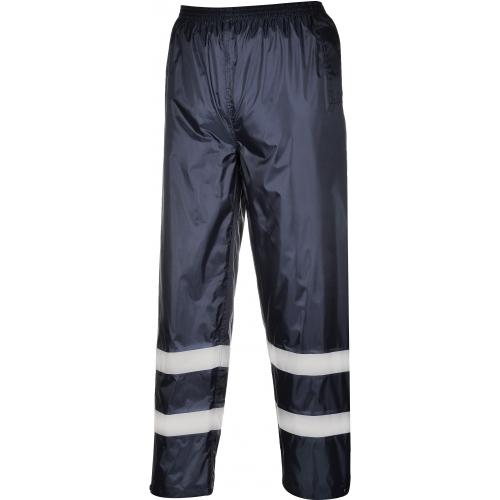 Pantaloni de ploaie Portwest clasici IONA