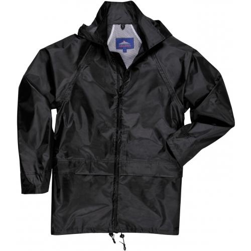 Jacheta de ploaie Portwest clasica