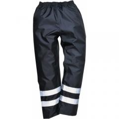 Pantaloni captusiti Portwest Iona Lite