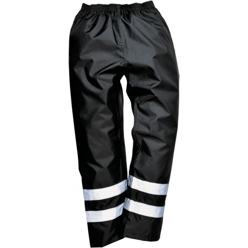 Pantaloni Portwest Iona Lite