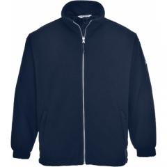 Portwest Wind-Resistant Fleece F285