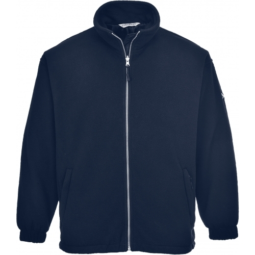Fleece Portwest F285