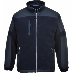 Portwest North Sea Fleece S665