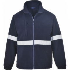 Fleece Portwest Iona Lite F433