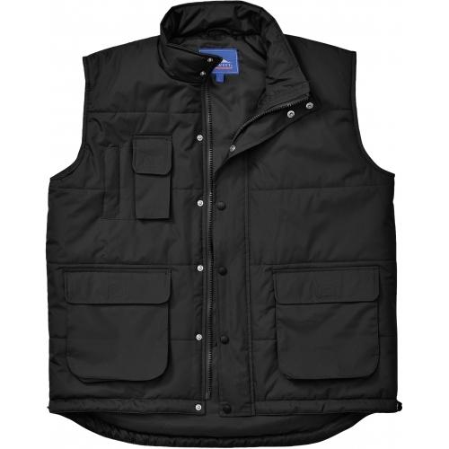 Portwest Classic Bodywarmer Vest