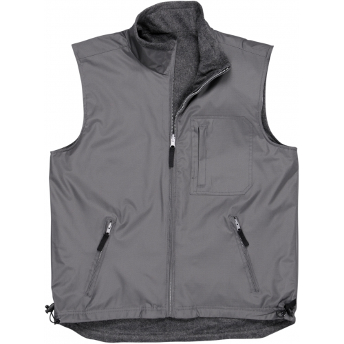 Portwest Reversible Bodywarmer RS Vest