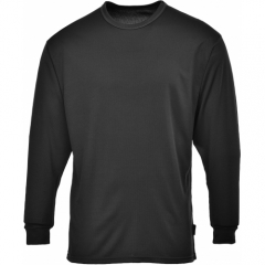 Bluza de corp Portwest Thermal Baselayer