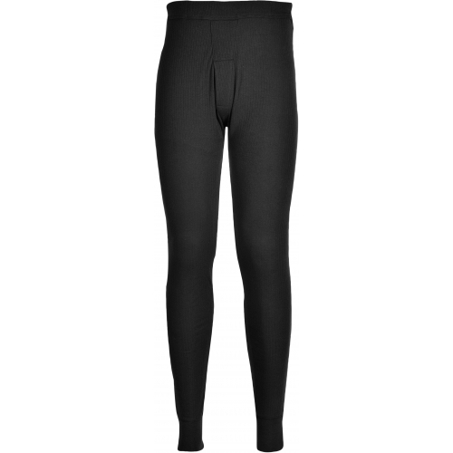 Pantaloni Portwest Thermal