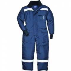 Portwest Cold Store Coverall