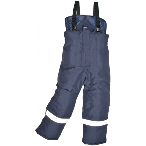 Portwest ColdStore Trousers