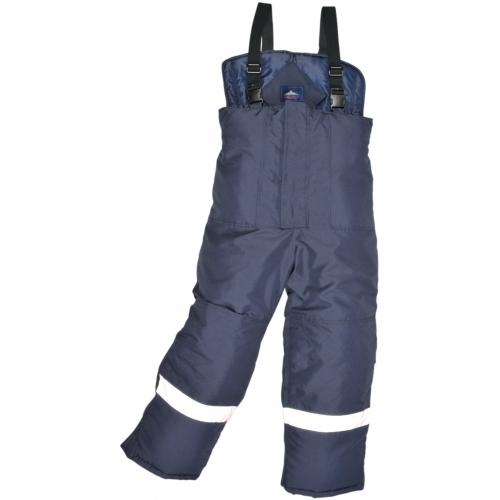 Pantaloni Portwest ColdStore