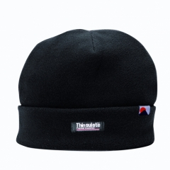 Portwest Insulatex Lined Fleece Hat