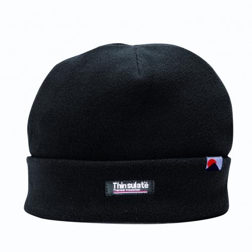 Portwest Insulatex Lined Fleece Hat