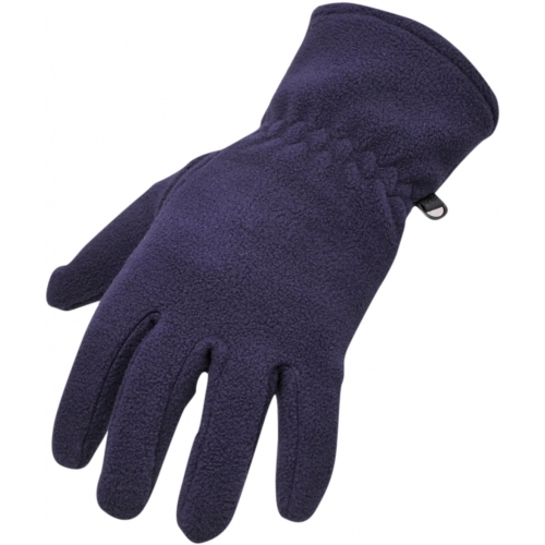 Portwest Fleece Gloves