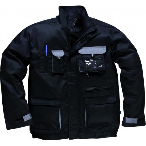 Portwest Texo Contrast Jacket