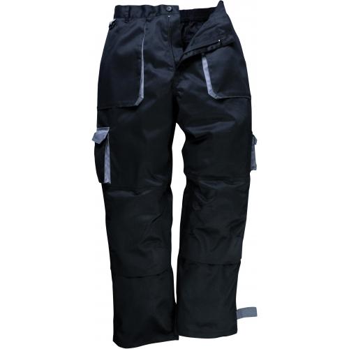 Pantaloni Portwest Texo Contrast