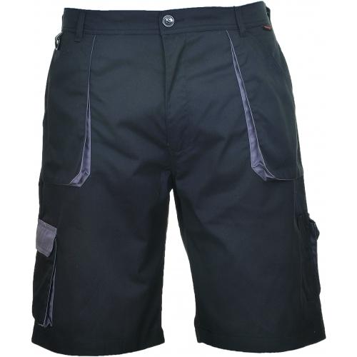 Pantaloni scurti Portwest Texo Contrast