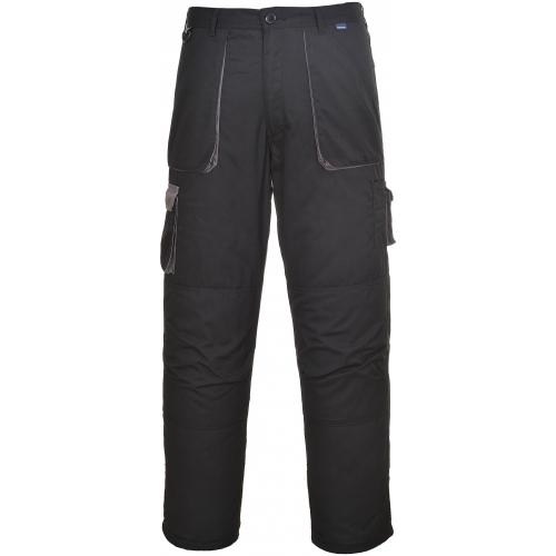 Pantaloni Captusiti Portwest Texo Contrast