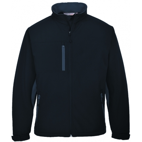 Portwest Texo Jacket Softshell