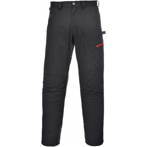 Pantaloni Portwest Texo Sport