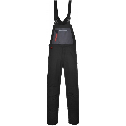 Portwest Texo Sport Bib and Brace