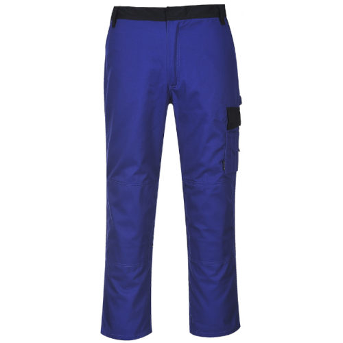 Portwest Texo 300 Trousers