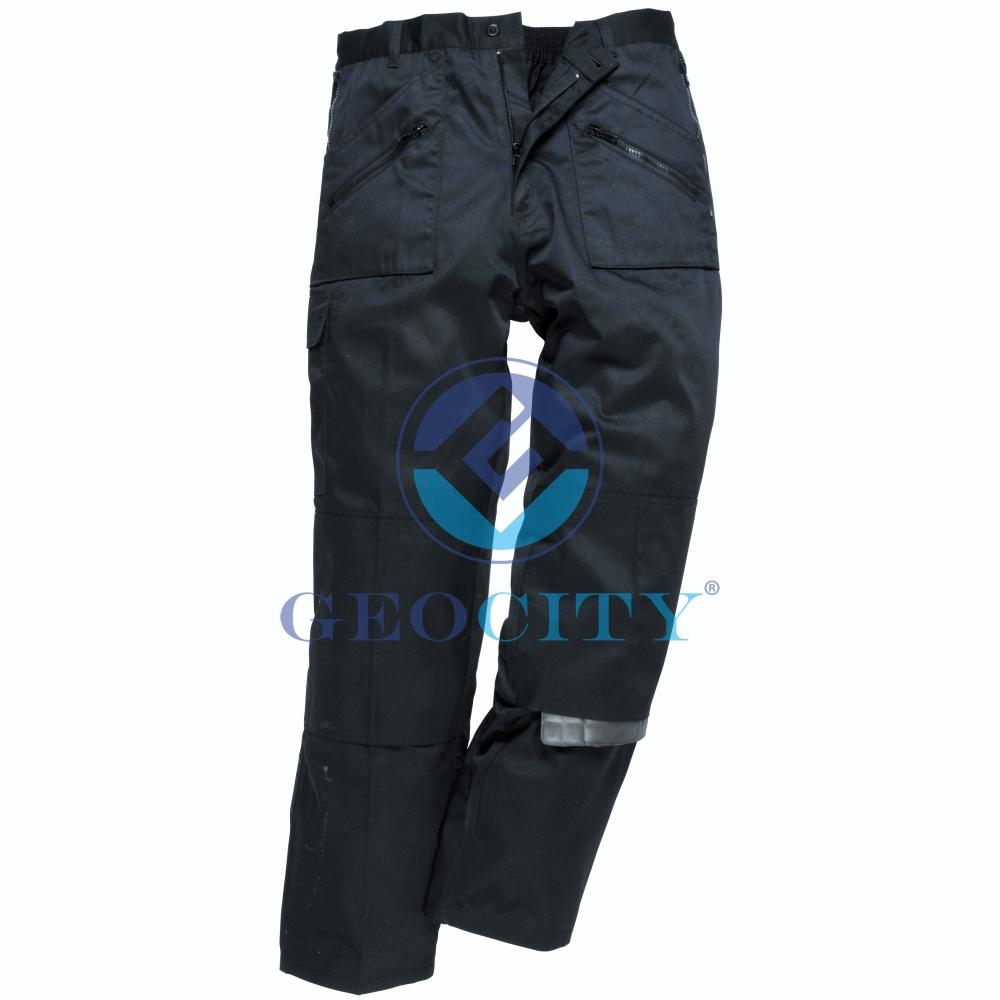 pantaloni Action Portwest