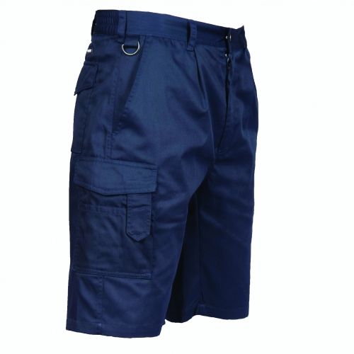 Pantaloni Scurti Portwest Combat