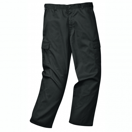 Portwest Combat Trousers