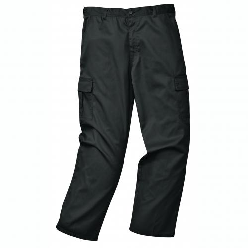 Pantaloni Portwest Combat