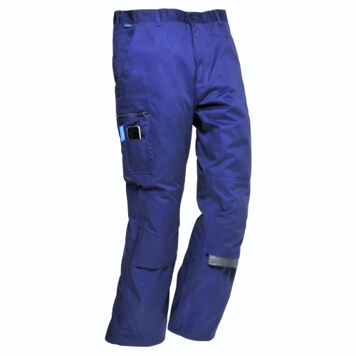 Pantaloni Portwest Bradford