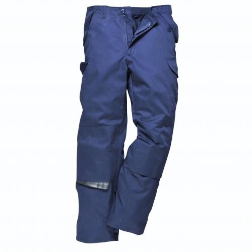 Pantaloni de lucru Portwest Combat