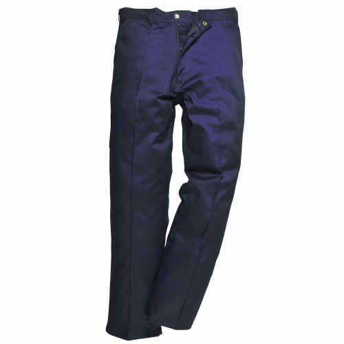 Pantaloni Portwest Preston