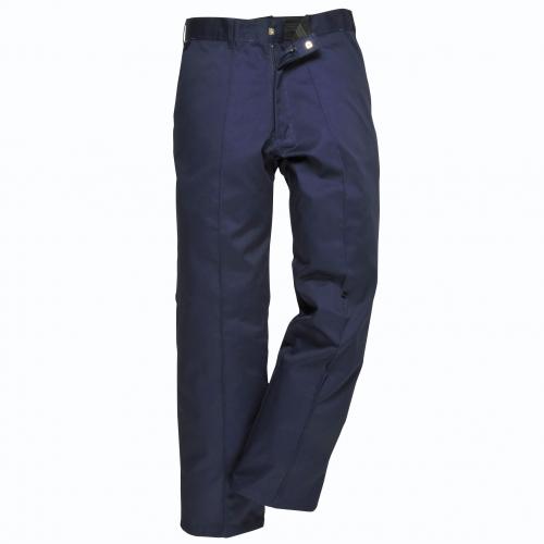 Pantaloni Portwest Wakefield