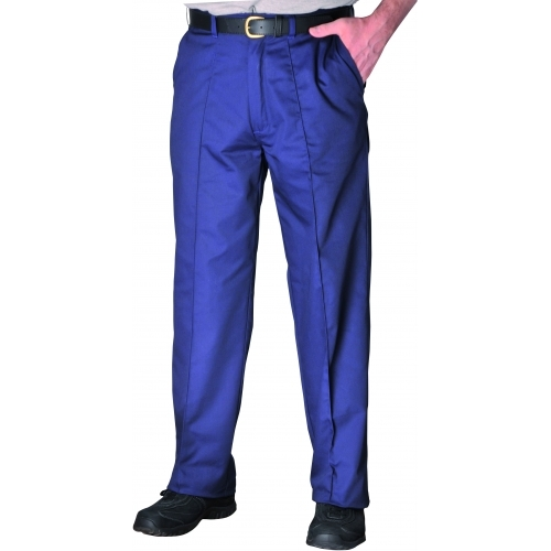 Pantaloni Portwest Mayo